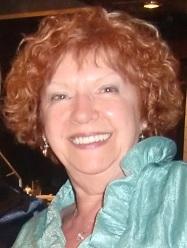 Marie-Paule Roy | Travail à Domicile: Plan B
